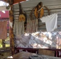on-the-clothesline-4