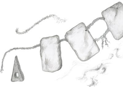 necklace-of-stones